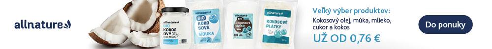 KT_allnature_kokosove_produkty_SK