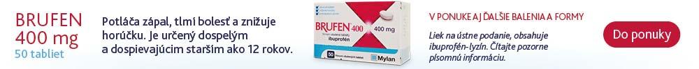 KT_brufen_400_mg_SK