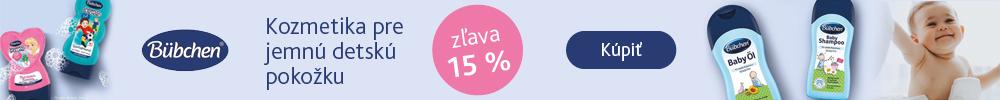 KT_bubchen_sleva_15_procent_SK
