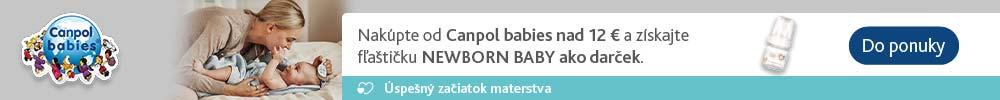 KT_canpol_babies_darek_lahev_SK