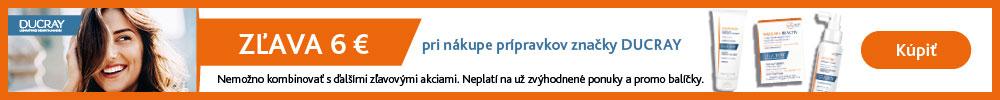 KT_ducray_sleva_6_euro_SK