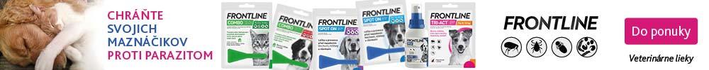KT_frontline_znacka_SK