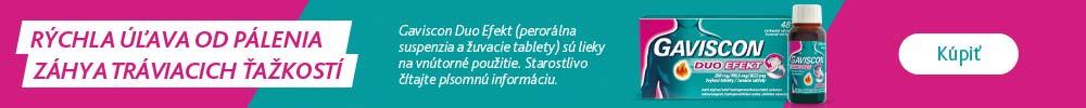 KT_gaviscon_dodano_SK