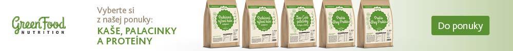KT_greenfood_kase_palacinky_proteiny_SK