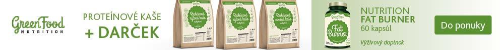 KT_greenfood_kase_plus_darek_SK