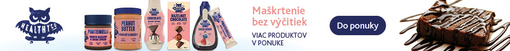 KT_healthyco_znacka_SK