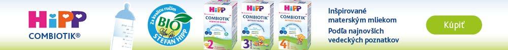 KT_hipp_mleka_SK