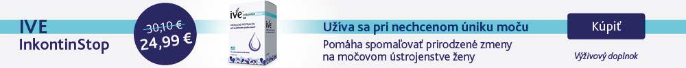 KT_ive_inkontinstop_60a15_tobolek_SK