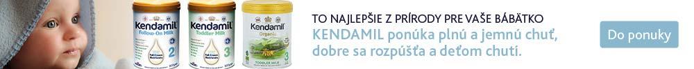 KT_kendamil_mleka_10-2020_SK