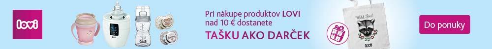 KT_lovi_nad_10_eurp_darek_taska_SK