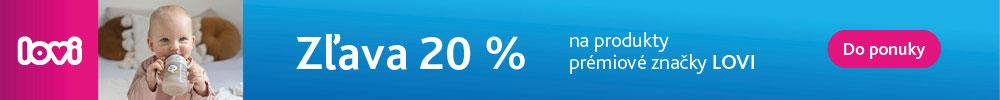 KT_lovi_sleva_20_procent_SK