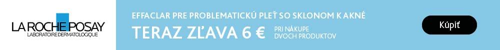 KT_lrp_effaclar_sleva_6_euro_SK