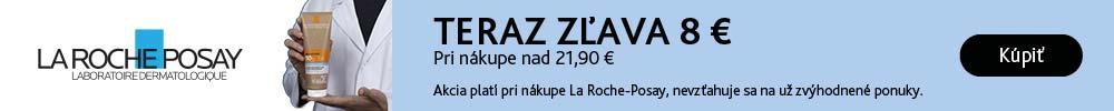 KT_lrp_nad_21_90_euro_8_euro_SK