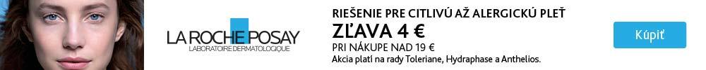 KT_lrp_toleraine_sleva_4_euro_SK