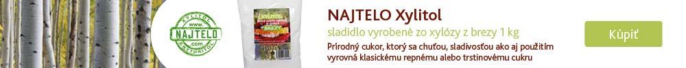 KT_najtelo_xylitol_SK