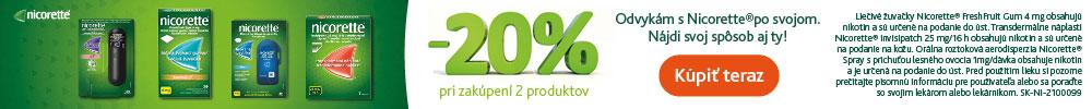 KT_nicorette_sleva_20_procent_na_2ks_SK