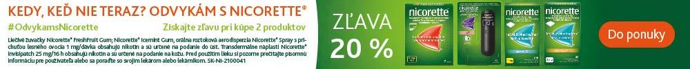 KT_nicorette_sleva_20_procent_SK