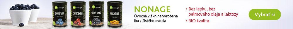 KT_nonage_ovocna_vlaknina_SK