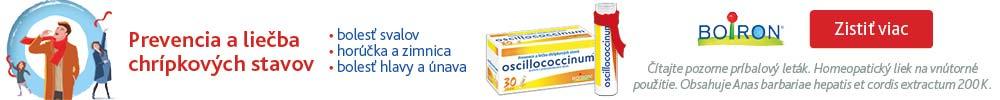 KT_oscillococcinum_30d_SK