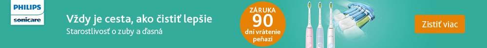 KT_philips_sonicare_proactiv_clean_uprava_SK