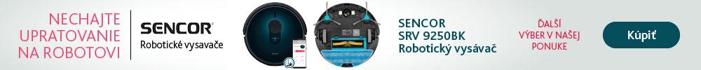 KT_sencor_roboticke_vysavace_SK