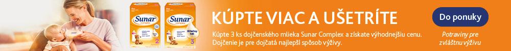 KT_sunar_m_complex_cena_za_3_ks_SK