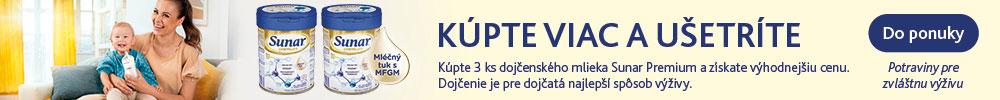 KT_sunar_premium_cena_za_3_ks_SK