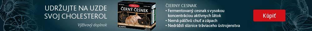KT_terezia_cerny_cesnek_SK