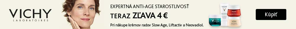 KT_vichy_sleva_4_eura_03-2021