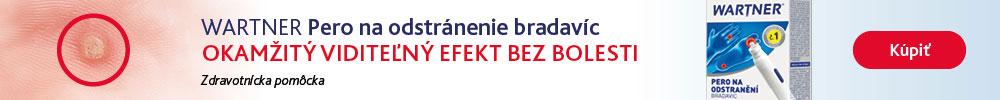 KT_wartner_pero_na_bradavice_SK