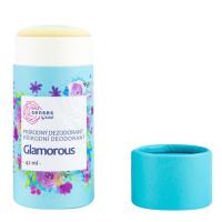 KVITOK Tuhý dezodorant Glamorous 42 ml