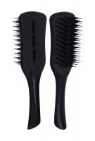 TANGLE TEEZER Easy Dry & Go Kefa na vlasy Jet Black 1 ks