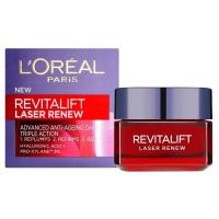 L'ORÉAL Revitalift Laser Renew denný krém 50 ml