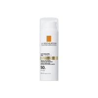 LA ROCHE-POSAY Anthelios SPF50+ Age Correct 50 ml