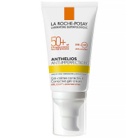 LA ROCHE-POSAY Anthelios AntiImperfect.SPF50+ 50 ml