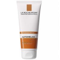 LA ROCHE-POSAY Samoopaľovací gélový krém 100 ml