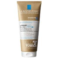 LA ROCHE-POSAY Lipikar Baume AP+M Eko tuba 200 ml