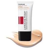 LA ROCHE–POSAY Toleriane Teint – hydratačný krémový make-up 01 30 ml