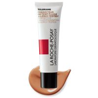 LA ROCHE-POSAY Toleriane fluid make-up 15-30 ml