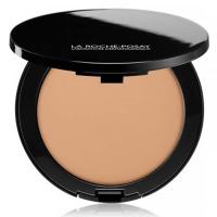 LA ROCHE-POSAY  Toleriane Oleriane 11 Korekčné minerálny kompaktný púdrový make-up 9,5 g