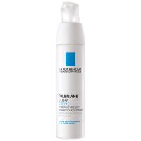 LA ROCHE–POSAY Toleriane Ultra – intenzívnej upokojujúci starostlivosť na tvár 40 ml