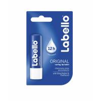 LABELLO Classic tyčinka na pery 4,8 g