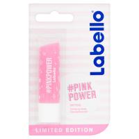 LABELLO Soft Rosé tyčinka na pery 4,8 g