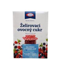 LABETA Želírovací ovocný cukor 250 g