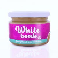 LADYLAB WHITE BOMB 250 g