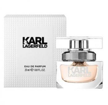 Lagerfeld Karl Lagerfeld for Her 85ml