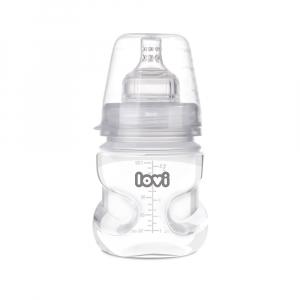 LOVI Fľaša Super vent 150 ml