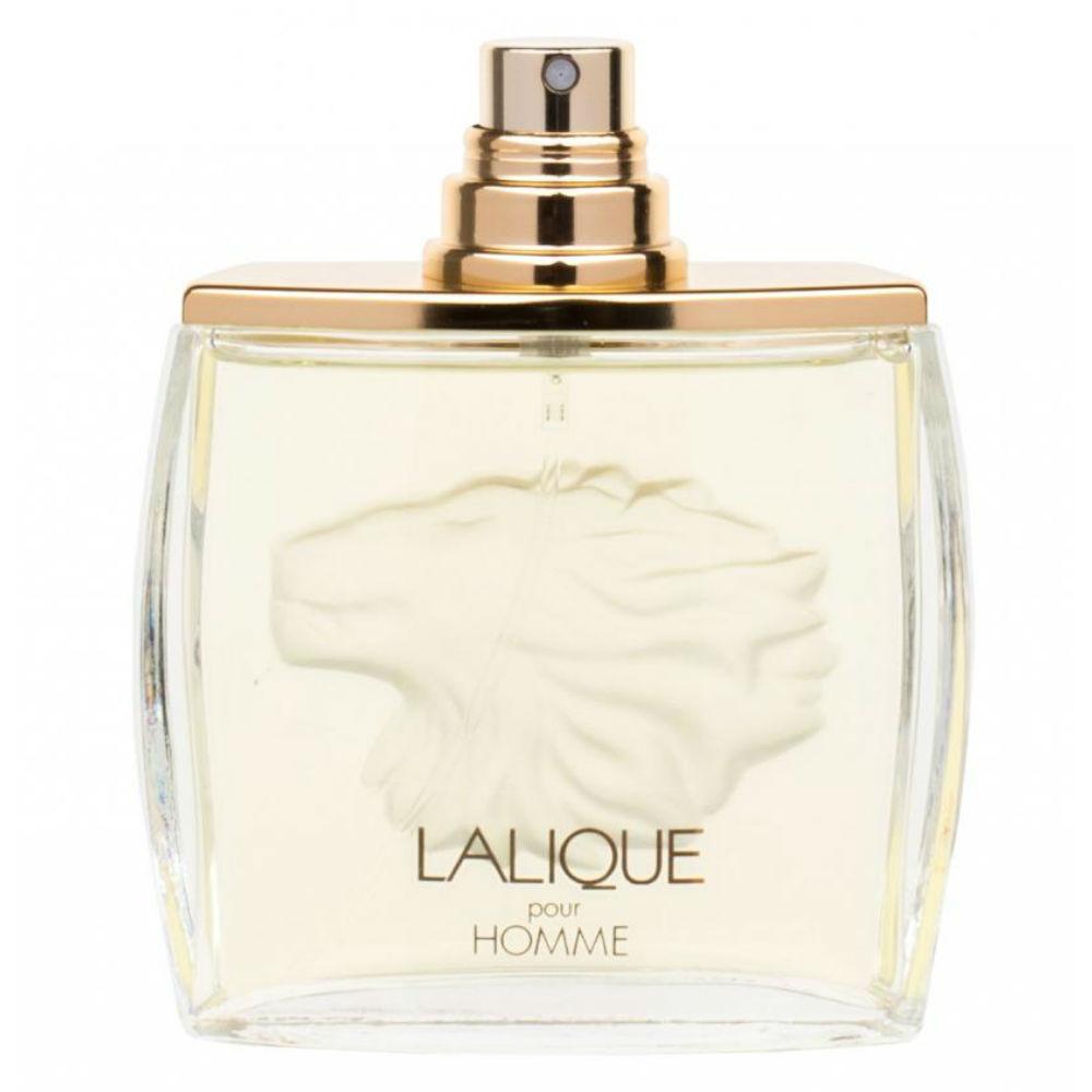 Lalique Pour Homme Lion 75ml (tester)