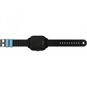 LAMAX WatchY2 Black náhradný remienok pre chytré hodinky