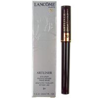 Lancome Artliner Eye Liner Noir 01 1,4ml (Odtieň Noir 01 čierna)